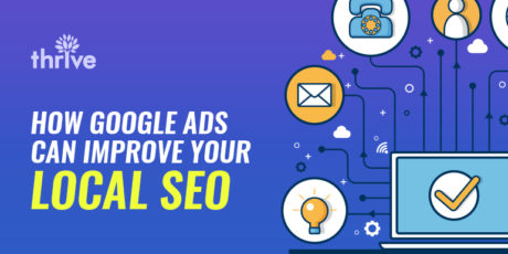 Why Google Ads is Great for Local SEO