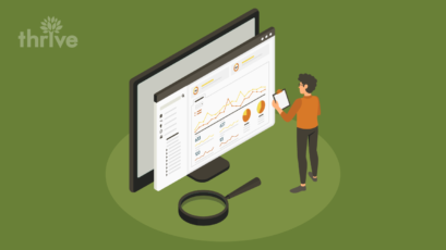 Why It's Vital To Understand Web Analytics Of Your Business Website