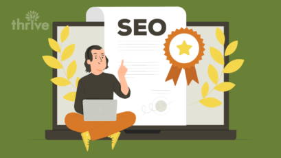 Why You Need To Hire A Professional SEO
