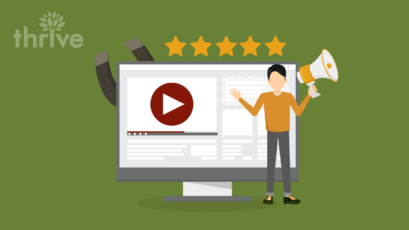 Why Your Business Needs to be Using YouTube Video Marketing