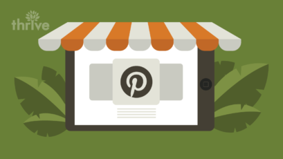 Why your business needs to be on Pinterest