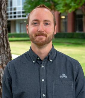 Aaron Whittaker