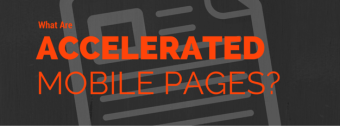 What Are Accelerated Mobile Pages?