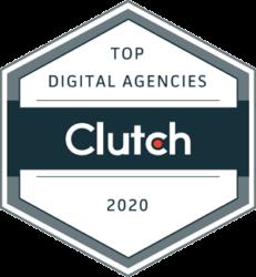 Best Social Media Marketing Agencies 2019