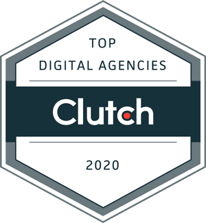 Best Social Media Marketing Agencies 2019