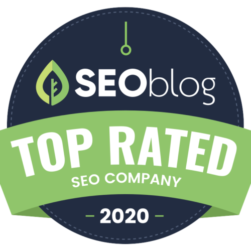 SEOblog Top SEO Company