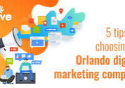 orlando digital marketing company