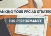 PPC Ad Strategy