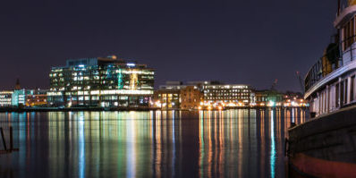 Digital Marketing Agency In Baltimore