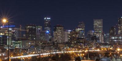 Digital Marketing Agency In Denver