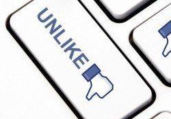Social Media Marketing Mistakes | Thrive Internet Marketing | Dallas TX