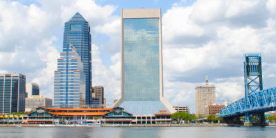 Digital Marketing Agency In Jacksonville