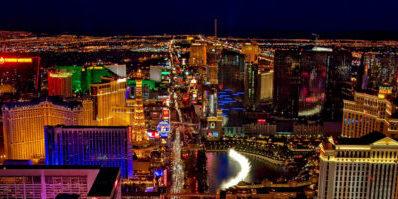 Digital Marketing Agency In Las Vegas