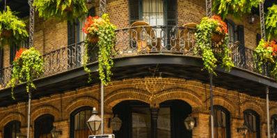 Digital Marketing Agency In New Orleans