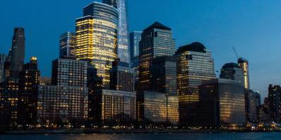 Digital Marketing Agency In New York
