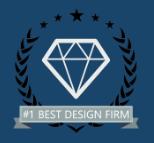 Top Dallas Web Design Firm 2018