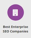 Best Enterprise SEO Company