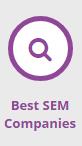 Best SEM Companies October 2018