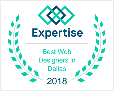 Best Web Designers In Dallas 2018