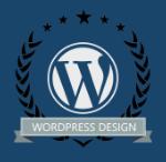 Top WordPress Agency 2018
