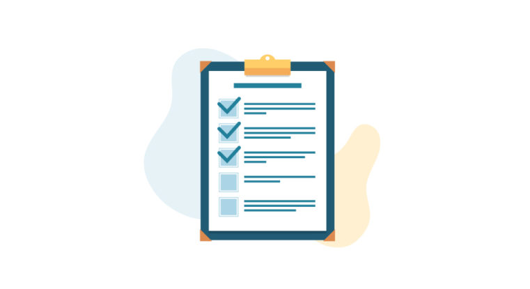 Finish Your Digital To-Do Lists