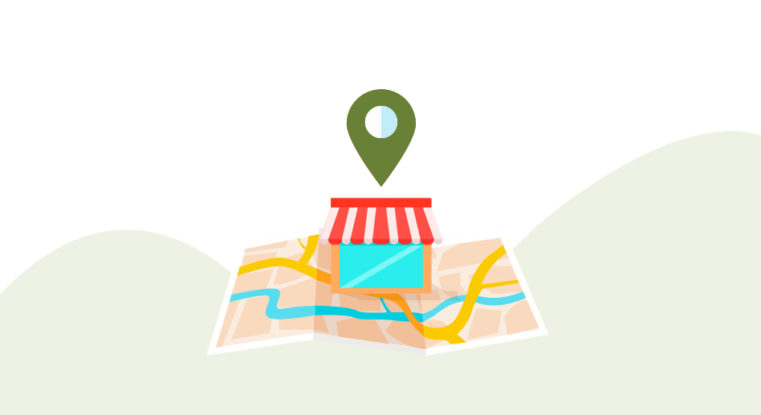 Local SEO is now More Relevant
