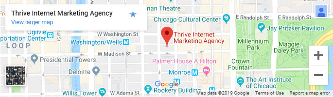 chicago-digital-marketing-map
