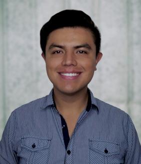 Christian Arriola