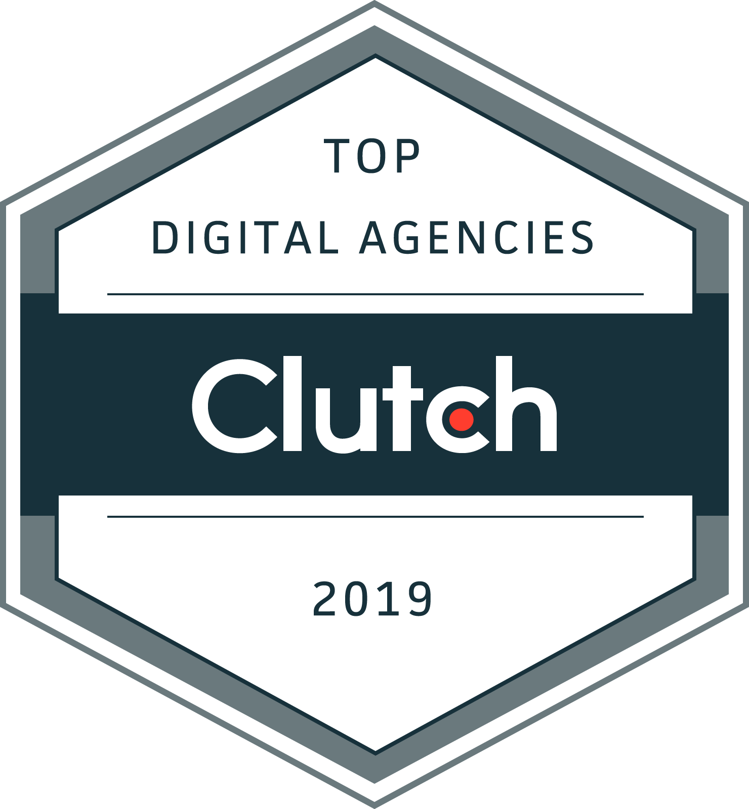 Best Digital Marketing Agencies 2019