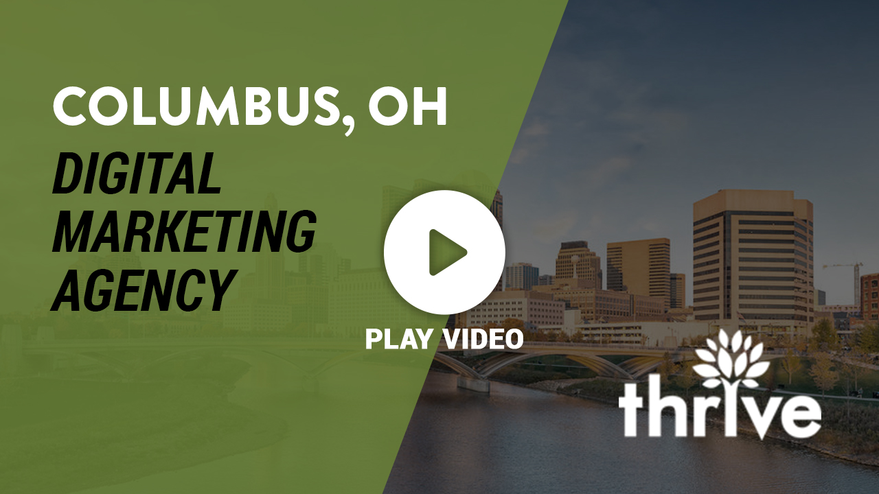 Columbus Digital Marketing Agency
