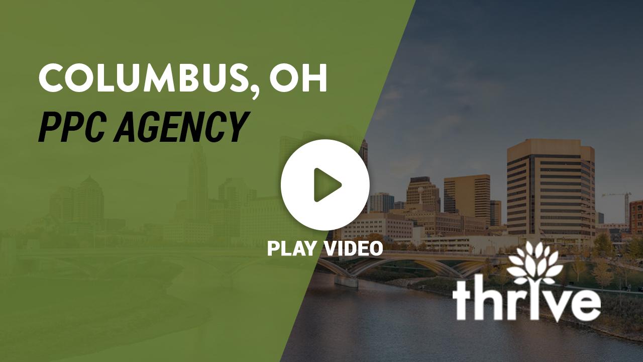 Columbus PPC Agency