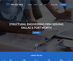 Falkofske Engineering