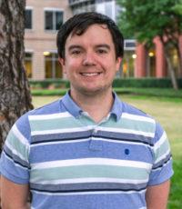 Corey Patterson