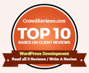 crowdreviews-web-badge