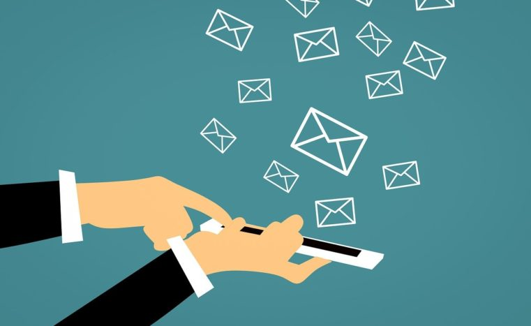 Reasons Why SMS Marketing Is Right for Your Business