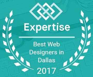 expertise-web-badge