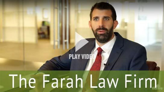 Michael Farah - The Farah Law Firm