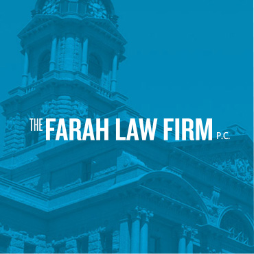 The-Farah-Law-Firm