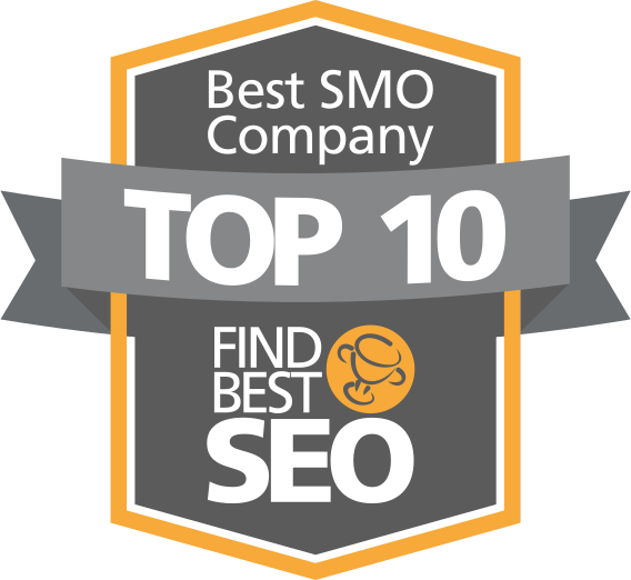 Top 10 Best SMO Company