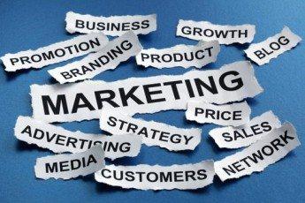 full service internet marketing company