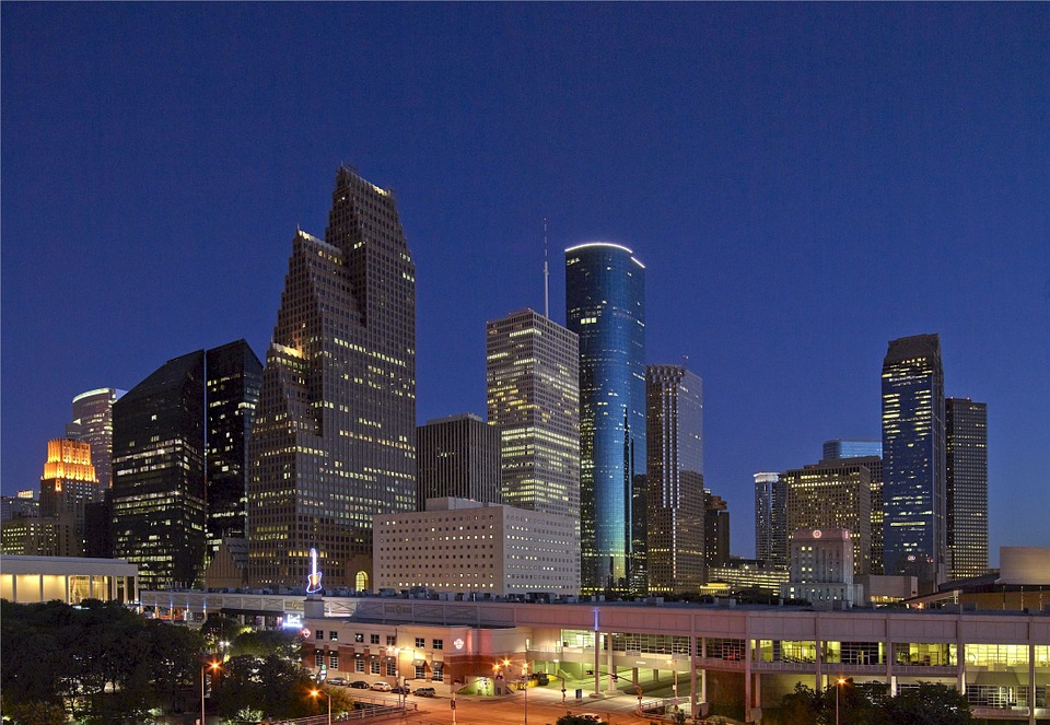 Houston digital marketing