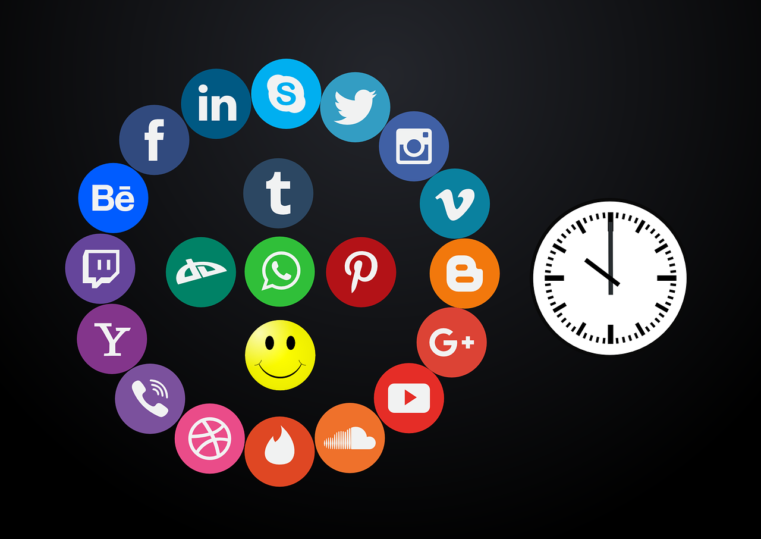 Social Commerce