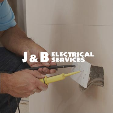 J-B-Electrical-Services