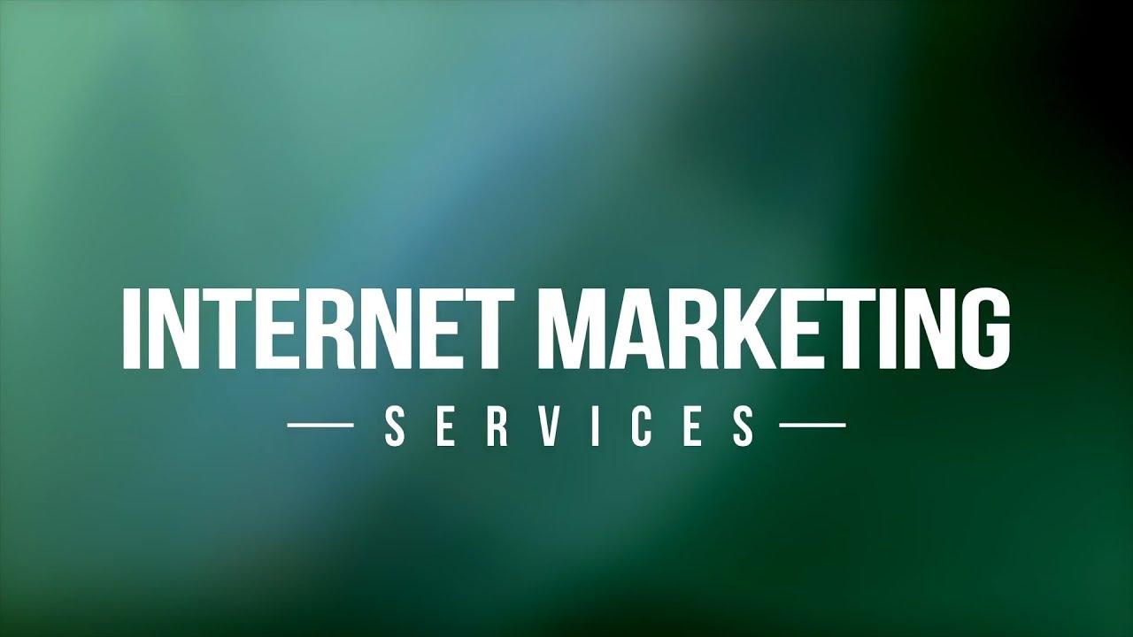 WacoDigitalMarketing Digital Marketing Company