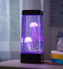 Jellyfish Aquarium gift