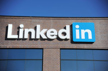 LinkedIn Facts: 10 things business owners should know about LinkedIn engagement