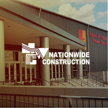 Nationwide-Construction