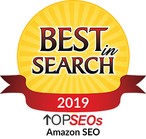 Best Amazon SEO Services 2018