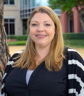 Nicole Farris