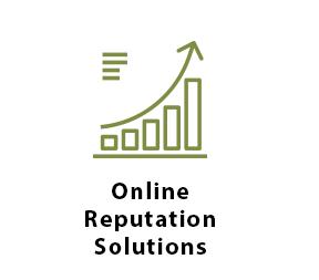 Thrive Provides Reputation Management Solution